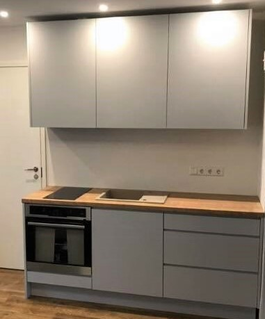 Köögimööbel24 - hinnanäidis1