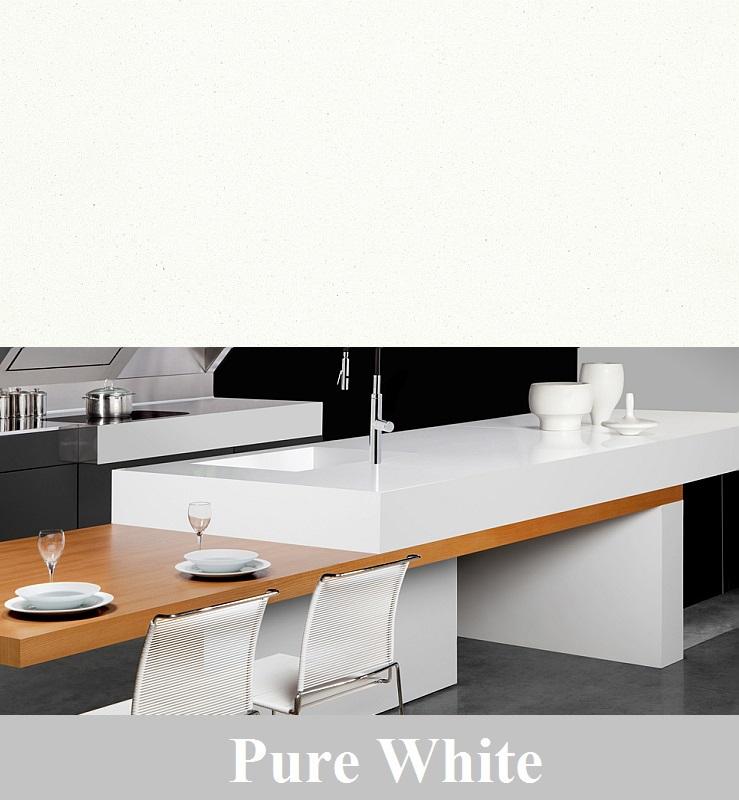 1141_Pure_White