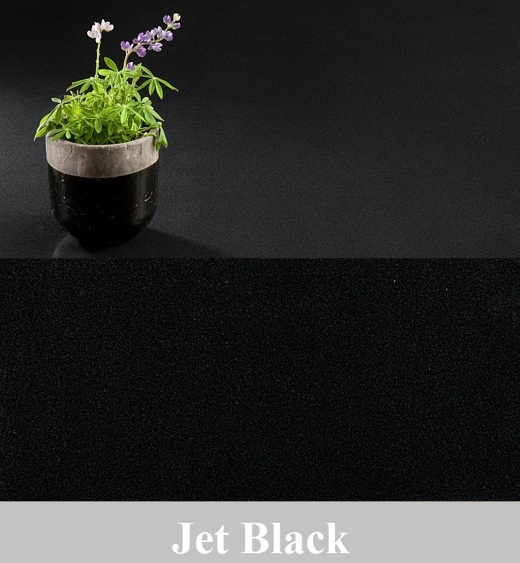 3100_Jet_Black