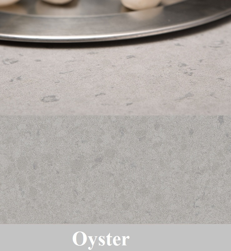 4030_Oyster