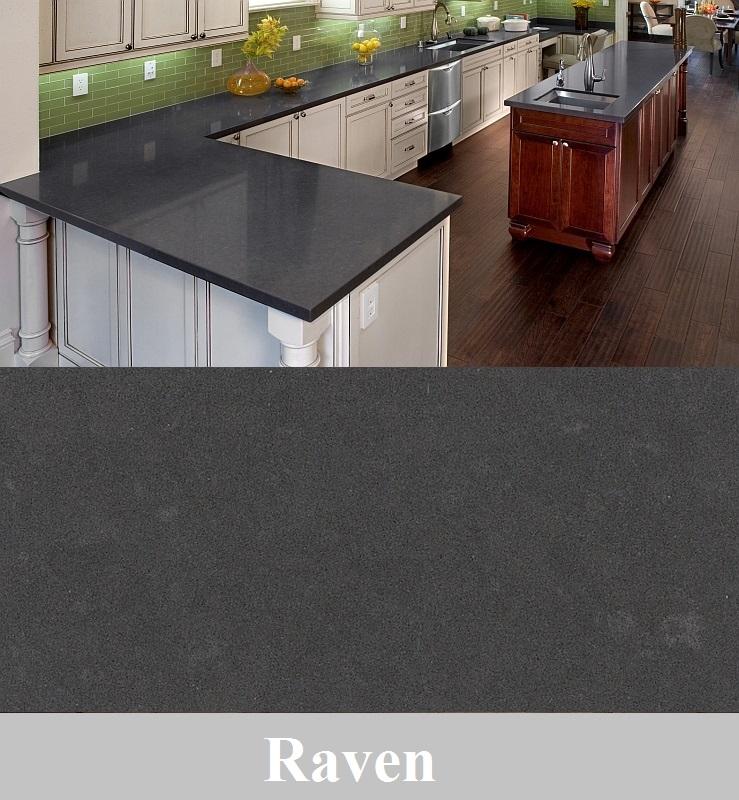 4120_Raven
