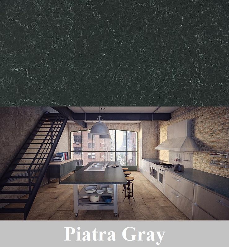 5003_Piatra_Grey