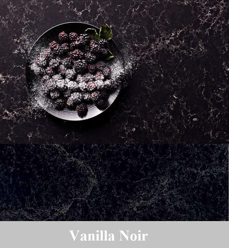 5100_Vanilla_Noir