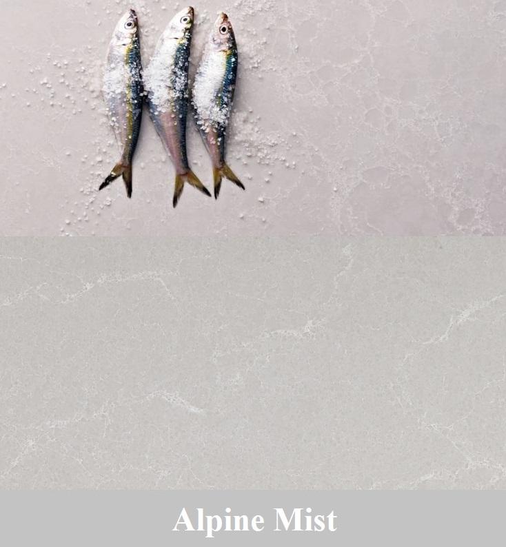 5110_Alpine-Mist