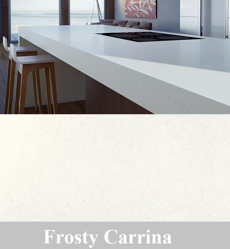 5141_Frosty_Carrina
