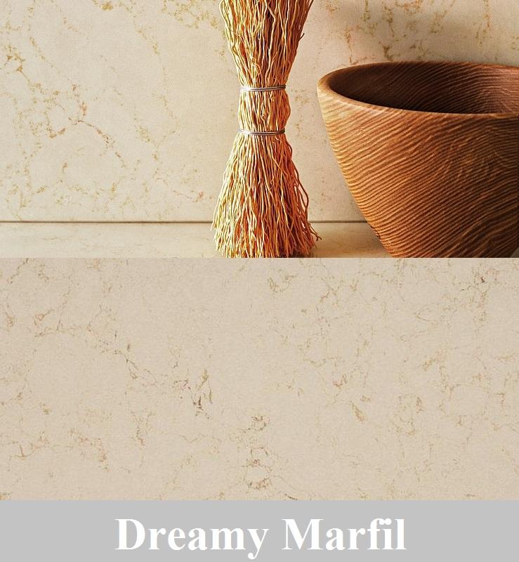 5220_Dreamy_Marfil