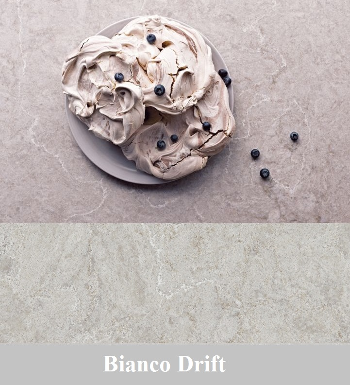 6131_Bianco_Drift