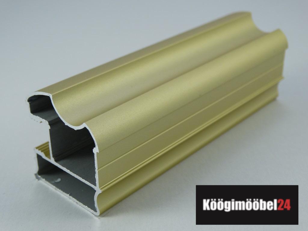 Kari-kuld