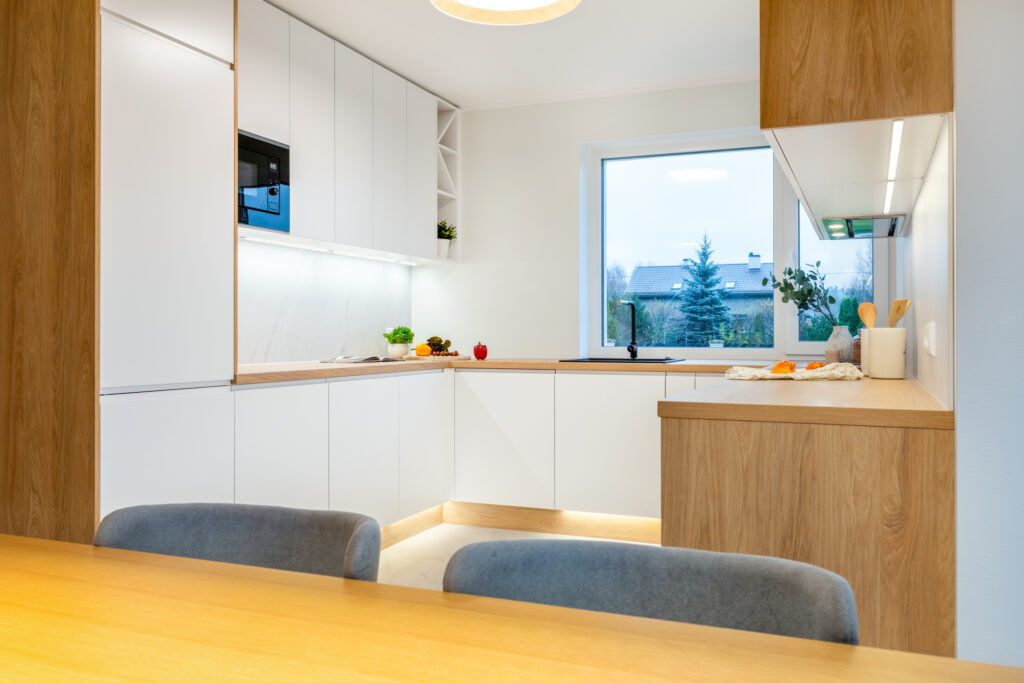 valge köögimööbel 3