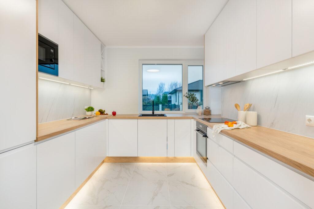 valge köögimööbel 4