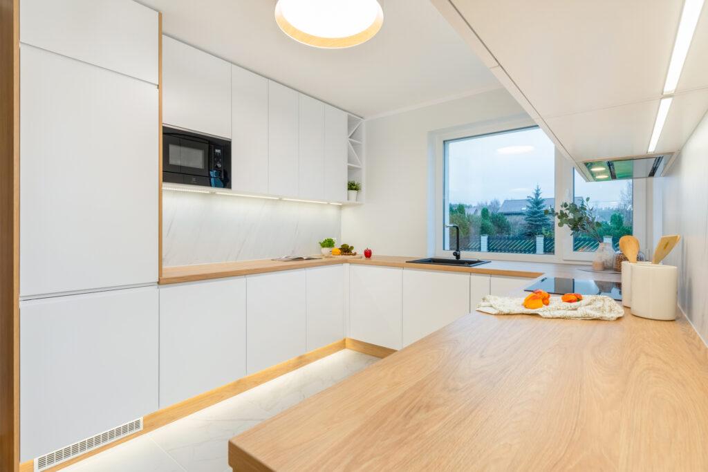 valge köögimööbel 5