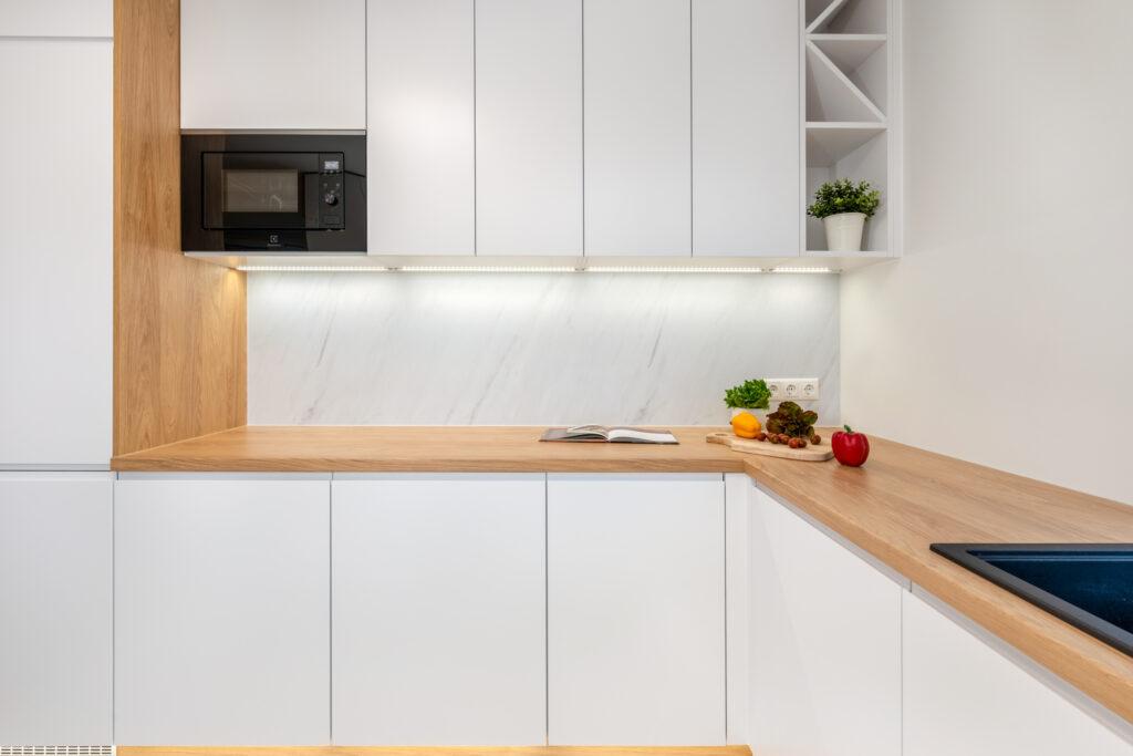 valge köögimööbel 6