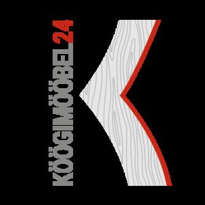 Köögimööbel24 - logo