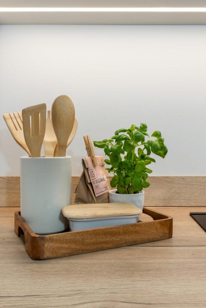 Mündiroheline köögimööbel 6